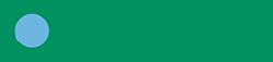 proriego-logo-web-hd